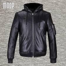 biker vest online buy wholesale leather biker vest from china leather biker