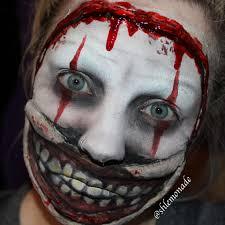 spirit halloween orlando 31 ideas to get you in the halloween spirit popcorn horror
