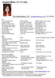 sle resume pdf file 28 images construction resume sle pdf