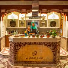 decoration arabe maison morocco u0027s riad hotels private palaces for travelers cnn travel
