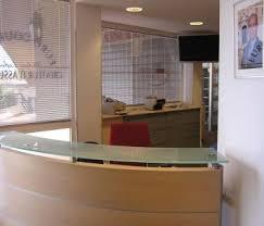 Bureau A Louer Monaco - rentals monaco business office chambre immobilière monégasque