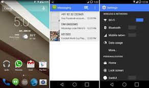 android l themes for cm11 theme engine the android soul