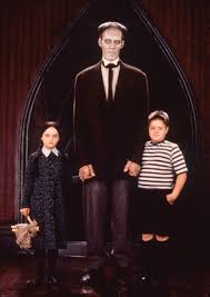wednesday addams halloween costume dirk nowitzki just won halloween with his lurch costume cambio