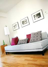 Daybed Covers And Pillows Black White Daybed Cover Black And White Daybed Bedding Black