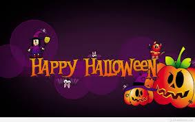 happy halloween transparent background happy halloween day wishes