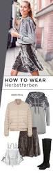 Schlafzimmerschrank Grau Die Besten 25 Kleiderschrank Grau Ideen Auf Pinterest