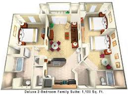 Euro Asia Park Floor Plan The Point Hotel U0026 Suites Updated 2017 Prices U0026 Reviews Orlando