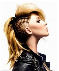 coolest girl hairstyles ever 15 best amazing hair images on pinterest cute hairstyles girls