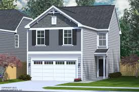 1 5 Car Garage Plans Houseplans Biz Two Car Garage House Plans Page 1