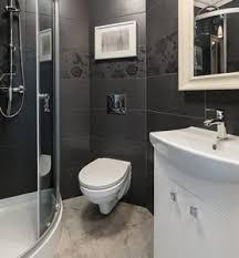 bathroom plumbing edmonton