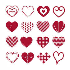 designs collection vector free