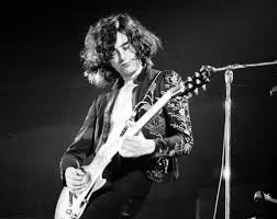 10 guitar gods started rolling stone
