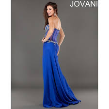 classical affordable cheap new style jovani prom dresses 1932