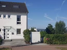 Haus Garten Kaufen Haus Kaufen In Trier Saarburg Kreis Immobilienscout24