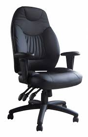 Inexpensive Office Chairs Elegant Discount Office Chairs U2013 Officechairin Co