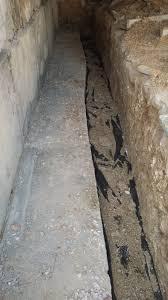 basements u2014 darlington renovation