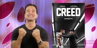thanksgiving the movie creed u0027s scott stapp reviewed the movie u0027creed u0027 the daily dot