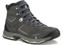 s vasque boots s footwear vasque trail footwear