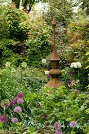 Wonderful Gardens 183 Best Gardens Country Cottage Beauty Images On Pinterest