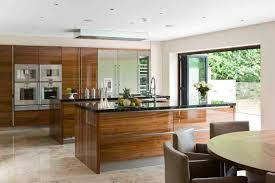 kosher kitchen design choose the kosher kitchen design