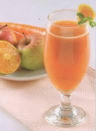 contoh teks prosedur membuat jus mangga cara membuat jus apel super enak beserta manfaatnya resep jus sehat