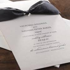 checkerboard wedding invitations checkerboard wedding invitations christmanista