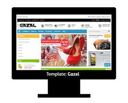 Opencart Hosting Title Opencart Theme Installation U0026 Demo Setup Plugin U0026 Logo Set Up