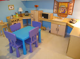 preschool kitchen furniture preschool dramatic centers keep us busy our dramatic play