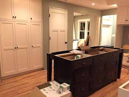 custom size kitchen cabinet doors size of cabinet kitchen island with drawers large size of cabinet