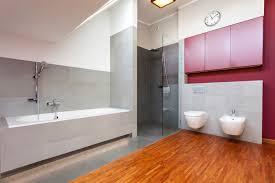modern bathroom flooring laminate flooring