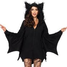 Cute Halloween Costumes Size Size Halloween Costumes 2015 Updated Cozy Bat