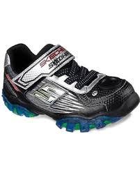 light up running shoes incredible spring deals on skechers s lights street lightz 2 0 skech
