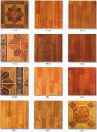 printed pvc floor covering china manufacturer floor tile