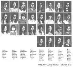 junior high yearbooks miami norland junior high school alumni yearbooks reunions