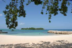 booby cay island negril jamaica islands pinterest negril