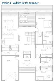 98 best floor plans images on pinterest house floor plans small