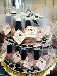 favors for bridal shower easy wedding shower favors best bridal shower favors ideas on