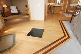Professional Hardwood Floor Refinishing Imperial Wood Floors Wi Hardwood Floors Hardwood
