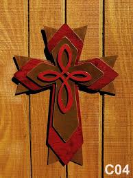 492 best painted crosses images on pinterest painted crosses