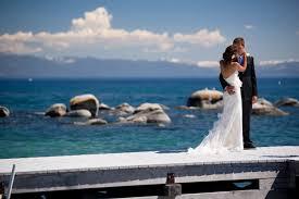 lake tahoe wedding packages lake tahoe reception tahoe unveiled lake tahoe weddings