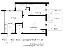 in suite plans heights apartments on overlook apartment for nurses
