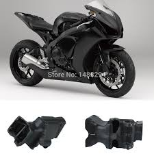 honda cbr 600cc 2006 online buy wholesale cbr600rr air duct from china cbr600rr air