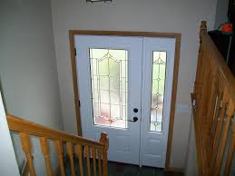 butler county pa replacement windows doors as with every project we re hired to install energy swing windows was honored to work on mark s home