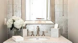 small guest bathroom ideas interior design for the guest bathroom shared boys ideas home on