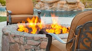 How To Make A Fire Pit In The Backyard by Design Trends Archives Fielding Homes