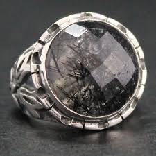 unique mens unique silver jewelry for men unique mens rings sterling silver