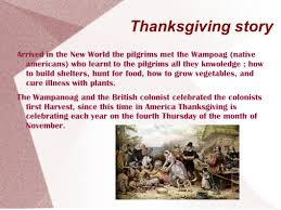 what is thanksgiving celebrating the origins of thanksgiving the first thanksgiving took place in