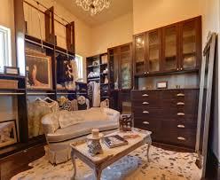 closet anization charlotte nc closets by design 22 photos interior