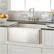24 inch stainless farmhouse sink 24 inch farmhouse kitchen sink best products elysee magazine
