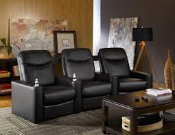 Theater Sofa Recliner Home Theater Recliners Bangalore House Plans Ideas